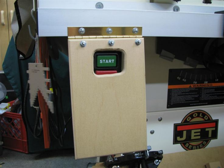 Best Contractor Table Saw Ideas On Pinterest
