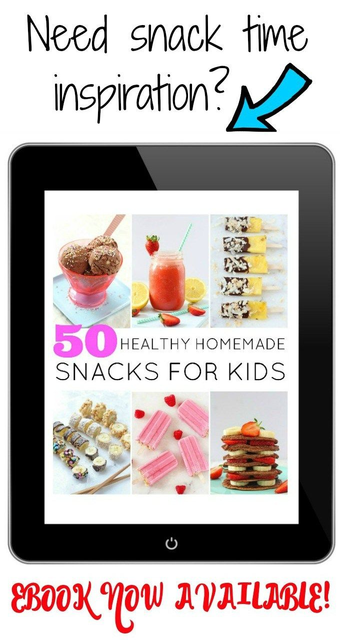 "25 of the best finger food ideas and recipes, perfect for baby led weaning and toddlers too! I've lost count of the amount of times that I've uttered the words ""oh, just use your fingers!"" during a mealtime with my small person! Amongst all the other useful stuff we are expected to teach our small...Read More »"