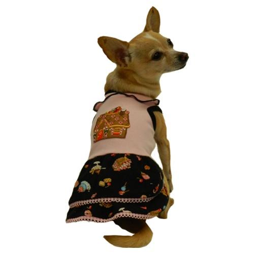 Image result for Designer Dog Coat istock
