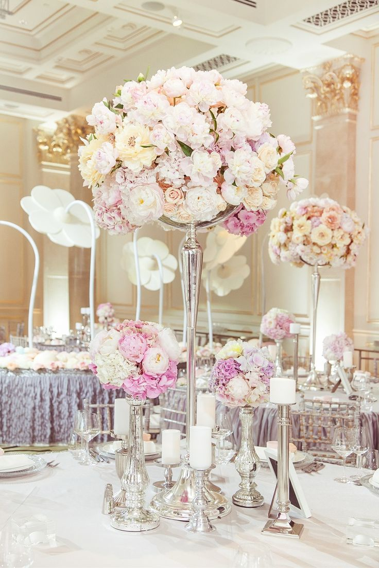 79 best Weddings images on Pinterest   Bodas, Receptions and Wedding