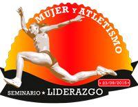 Puedes inscribirte gratuitamente en el Seminario Liderazgo Mujer y Atletismo del próximo 23 de septiembre en el siguiente enlace: http://www.rfea.org/seminario/control/