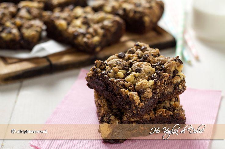 Brookies-brownie-cookie