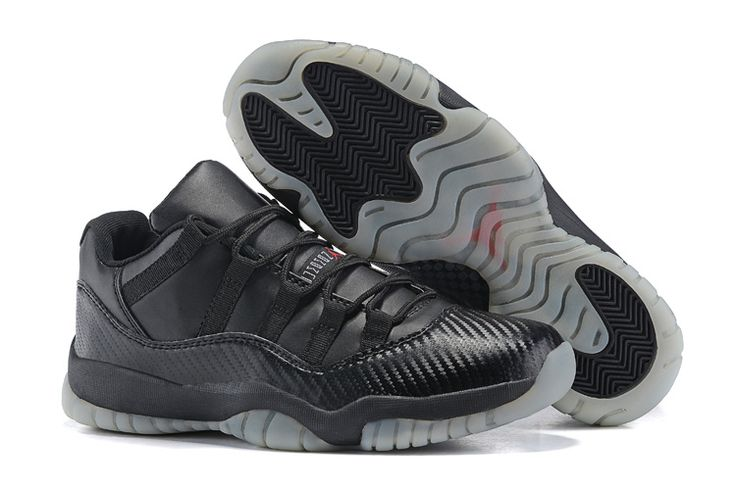 https://www.hijordan.com/air-jordan-11-7210-aj11-black-low-p-350.html Only$75.99 AIR #JORDAN 11 #72-10 AJ11 BLACK LOW Free Shipping!