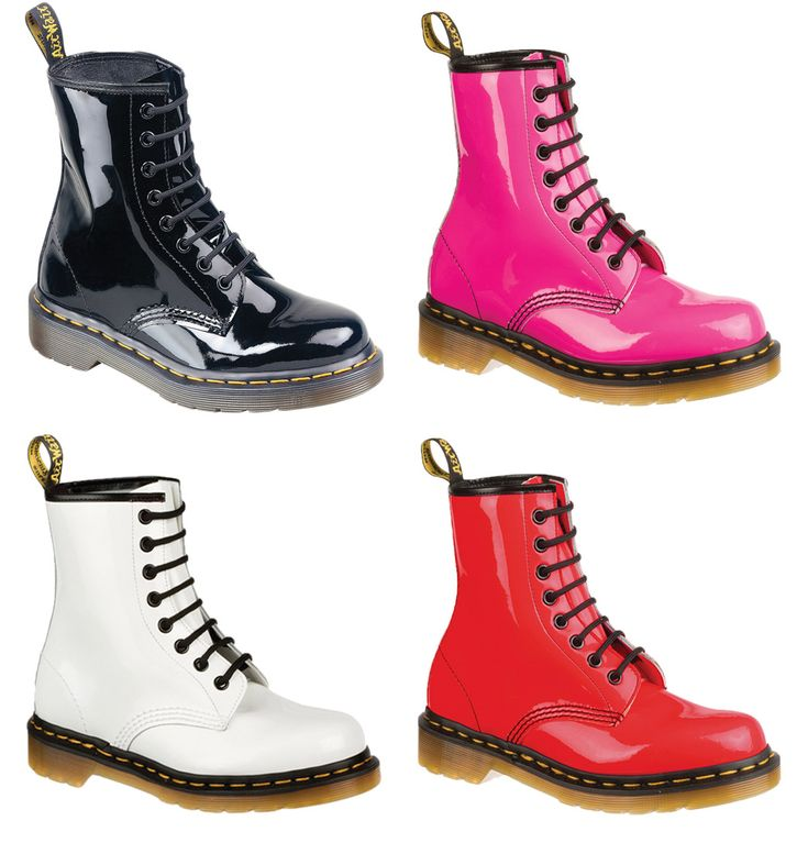 1000 ideas about doc martens black on doc