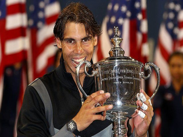 US Open 2017: Nadal beats Kevin Anderson to win his 16th career Grand Slam- http://sportscrunch.in/us-open-2017-nadal-beats-kevin-anderson-win-16th-career-grand-slam/  #16ThCareerGrandSlam, #2017USOpenFinal, #FlushingMeadows, #KevinAnderson, #RafaelNadal, #RogerFederer, #ToniNadal  #Featured, #Tennis, #Uncategorized