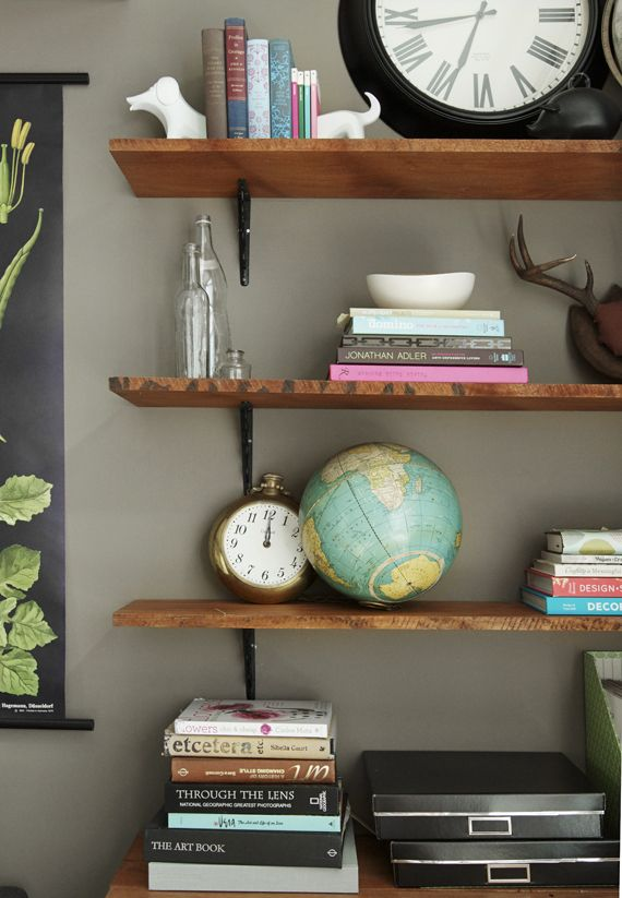 best  about Home Decorfrom THE HOME DEPOT! on