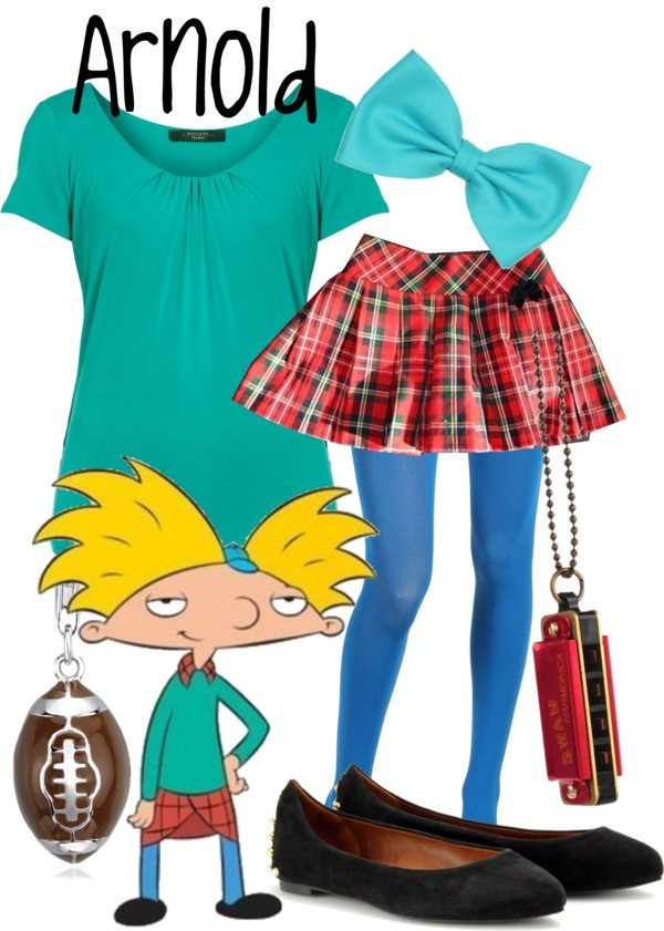 Cartoon Characters Dress Up : Best cartoon network dress up images on pinterest