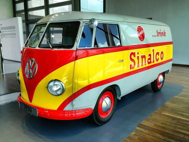 103 best vw vans images on pinterest vw vans vw camper vans and volkswagen bus. Black Bedroom Furniture Sets. Home Design Ideas