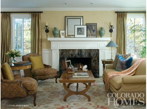 177 best furniture placement images on Pinterest | Living room ...
