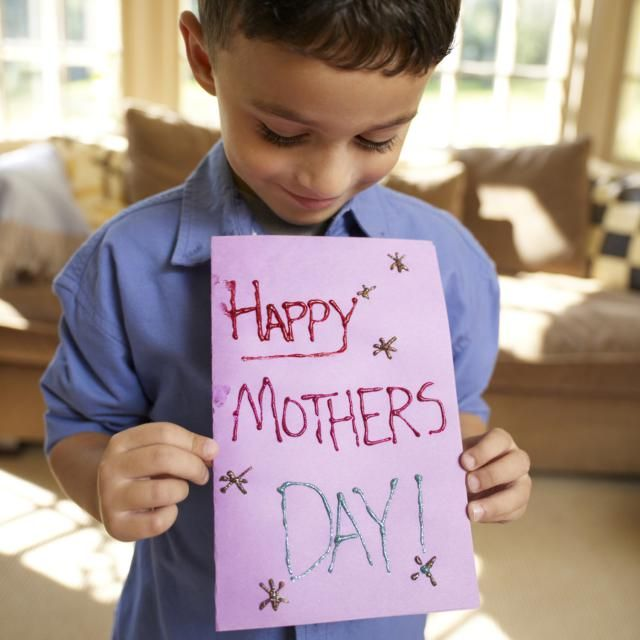 Christian Mother's Day Poems Mom Will Treasure: Mother's Day Poems