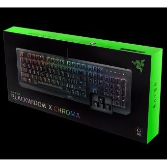 รีวิว สินค้า RAZER BLACKWIDOW X CHROMA - Key Thai ☎ ซื้อ RAZER BLACKWIDOW X CHROMA - Key Thai คืนกำไรให้ | special promotionRAZER BLACKWIDOW X CHROMA - Key Thai  ข้อมูลทั้งหมด : http://online.thprice.us/Nd57D    คุณกำลังต้องการ RAZER BLACKWIDOW X CHROMA - Key Thai เพื่อช่วยแก้ไขปัญหา อยูใช่หรือไม่ ถ้าใช่คุณมาถูกที่แล้ว เรามีการแนะนำสินค้า พร้อมแนะแหล่งซื้อ RAZER BLACKWIDOW X CHROMA - Key Thai ราคาถูกให้กับคุณ    หมวดหมู่ RAZER BLACKWIDOW X CHROMA - Key Thai เปรียบเทียบราคา RAZER BLACKWIDOW X…