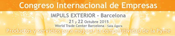 Nota de prensa: DHL participará en la feria IMEX Impulso Exterior 2015 en Barcelona http://www.avancecomunicacion.com/sala-prensa/dhl-participara-en-la-feria-imex-impulso-exterior-2015-en-barcelona/ #logistica #comunicación