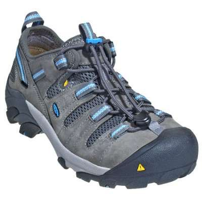 a28ff0903 Keen women s atlanta cool esd steel toe shoes 1007017 in Women Steel Toe  Shoes