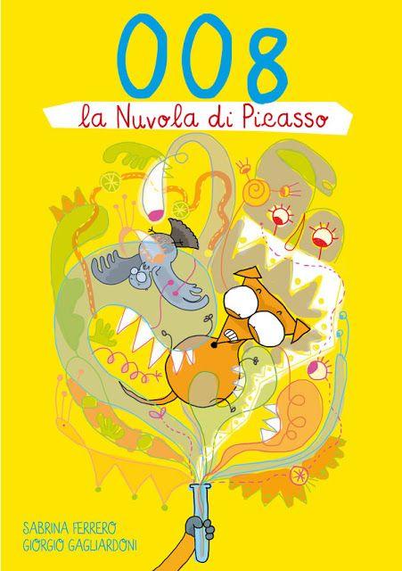 http://www.damammaamamma.net/2015/07/intervista-sabrina-ferrero-alias-burabacio.html