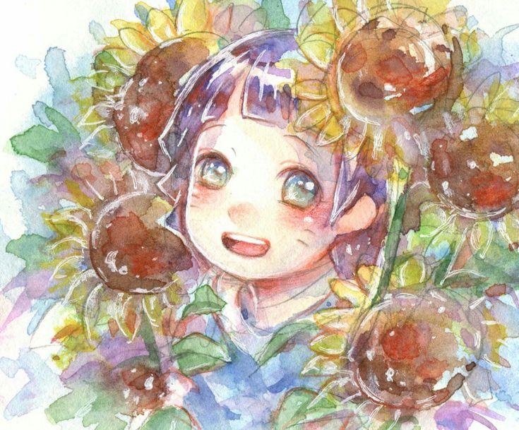 Cre Ting1201_ (Twitter) Art, Anime, Artist