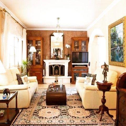 - Maravilloso chalet en #venta  en la zona de #santjoandalacant en #Alicante . - Dispone de 4 habitaciones y 4 Baños. - Mas información: https://www.1001portales.com/inmueble/152045 #alacant #spain #inmobiliaria #inmueble #españa #vacaciones #inmuebles #chalet #lujo #multipublicacion #realestate #house #luxury #properties #interior #property #propertyforrent #propertiesforsale #propiedades #propiedadenventa #propiedadesespaña #interiorismo #alquileres #piscina #sun #design #garden