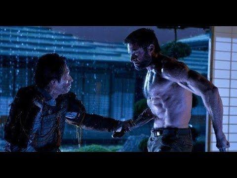 New Action Movies 2017 - Sci fi Movies 2017 Full Movies - Superhero Movies | lodynt.com |لودي نت فيديو شير