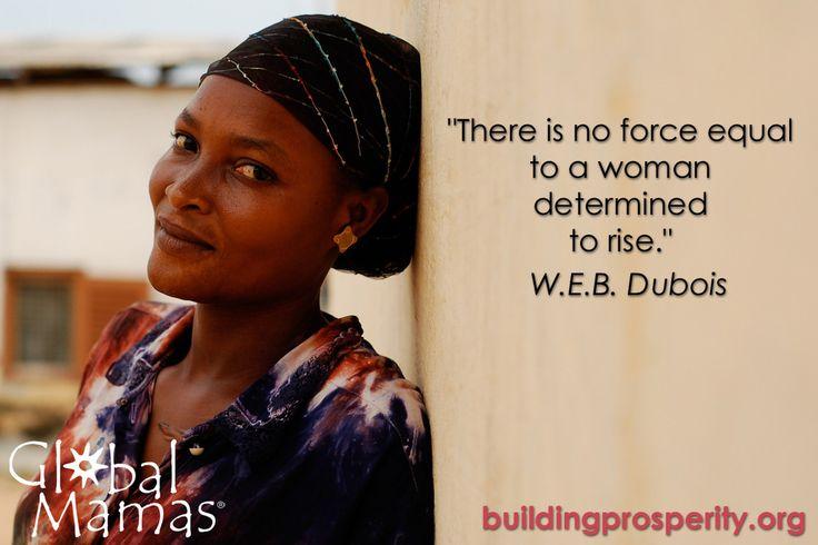 The Fair Trade Zone will employ 200 women with fair-wage jobs in Ghana! #ghana #empoweringwomen #globalmamas #buildingprosperity