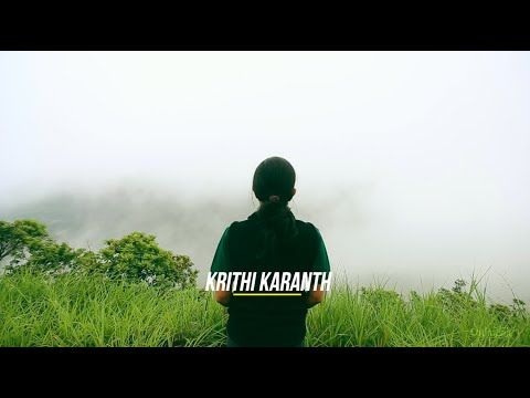 We took a walk on the wild side with animal conservationist Krithi Karanth. Take…