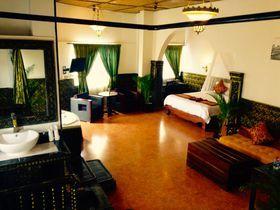 コロニアルだけどアンコール!?プノンペンル グラン パレ ブティック ホテルですごす優雅な1日カンボジアTravel.jp[たびねす]
