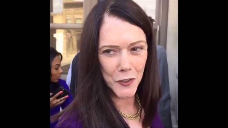 Kathleen Zellner Interview August 26th 2016