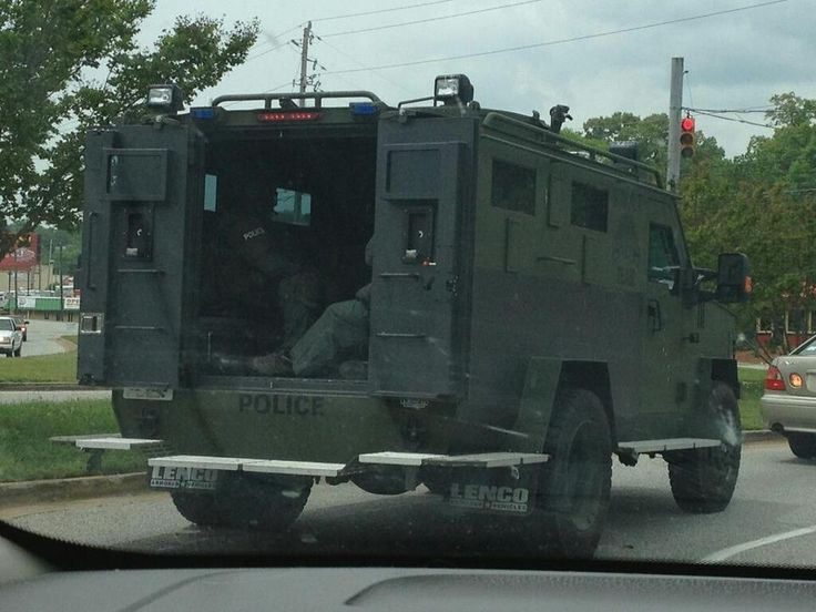 chattanooga tn police swat cool cars and motorcycle s pinterest police and swat. Black Bedroom Furniture Sets. Home Design Ideas
