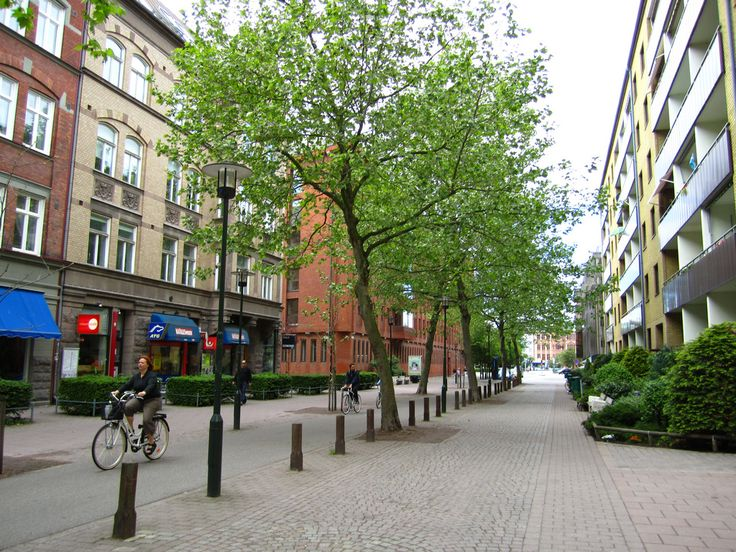 35 Best Images About Urban Streets On Pinterest Old City