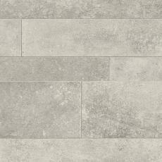 variata / dark grey