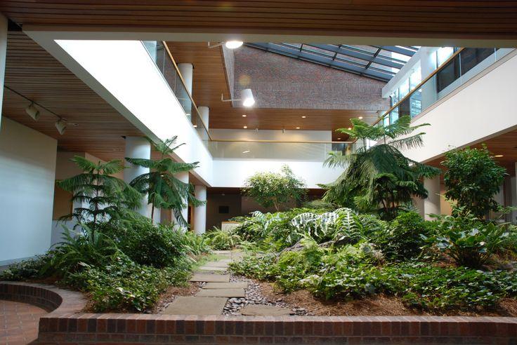 17 best images about indoor garden on pinterest gardens for Indoor gardening pdf