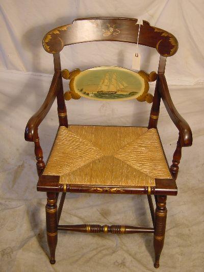 WWW.USEDHITCHCOCKFURNITURE.COM · Vintage FurnitureRestorationRefurbishmentClassic  Furniture