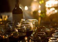 De 10 beste wijnbars - Sante.nl