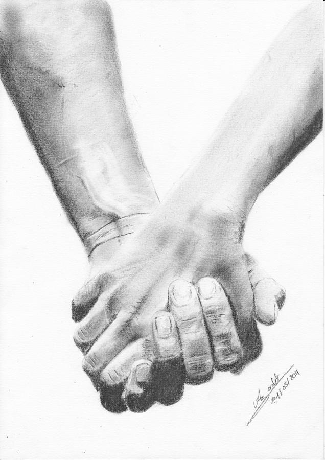 Google Image Result for http://images.fineartamerica.com/images-medium-large/holding-hands-annie-godet.jpg