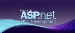 ASP.NET MVC Development