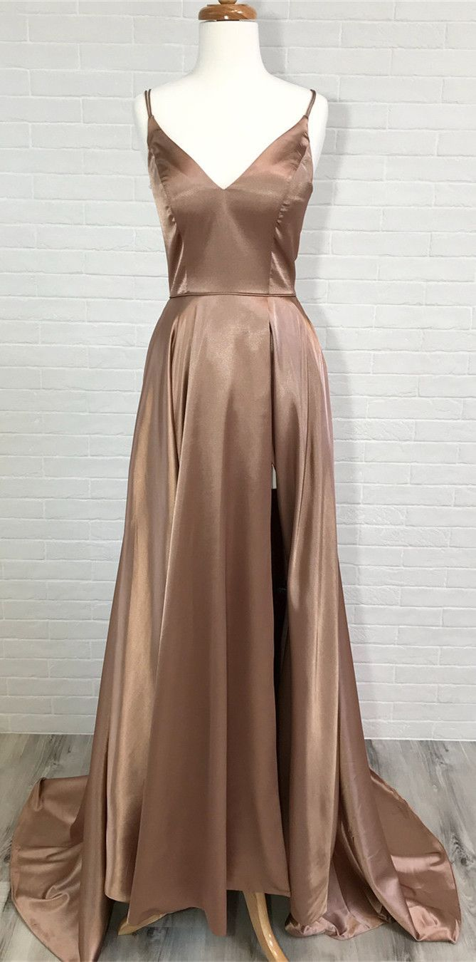Pin On Prom Dresses [ 1350 x 669 Pixel ]