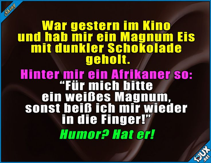 Er musste selbst lachen :) Lustige Sprüche #Humor #1jux #Jodel #Sprüche #Humor #lustigeSprüche #lustig