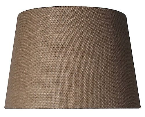 Mix & Match Table Lamp Bases & Shades allow you to create your own signature style. Choose from an array of Traditional, Contemporary, or Transitional styles. These classic bases & shades can freshen up an old lamp, or let you design a lamp for your individual style.