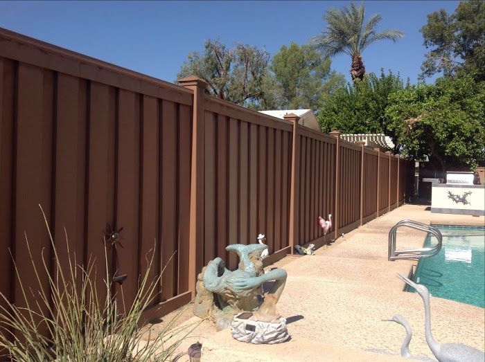 8 Fearsome Garden Fence Cheap Ideas In 2020 Privacy Fence Designs Fence Design Backyard Privacy