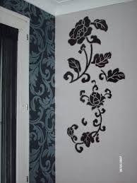 17 best images about style baroque on pinterest vinyls - Deco baroque pas cher ...