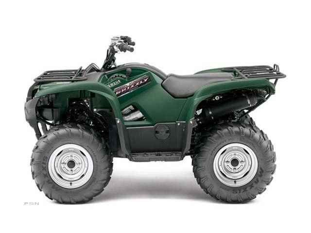 16 best atvs images on pinterest atvs dune buggies and dirt biking 4x4 atvs for sale in new york fandeluxe Choice Image