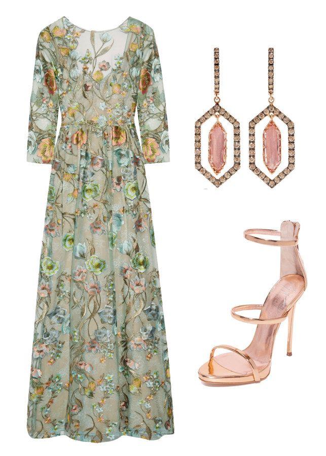 Fresh What to Wear u Summer Wedding Guest Dresses ASOS CHWV
