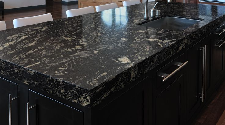 Colors Sensa By Cosentino - Amelia-ridge | granite | Pinterest | Colours