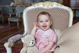 Image result for princess madeleine 2015