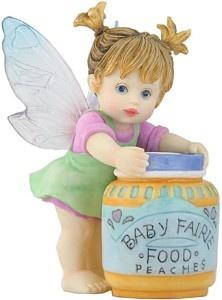 1000 Images About Kitchen Fairies On Pinterest Little