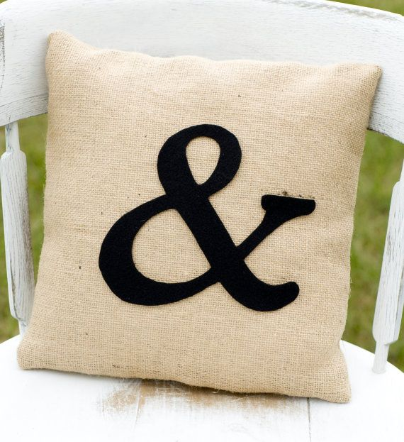 burlapBedrooms Pillows, Marketing, Burlap Diy Gift, Burlap Pillows, Felt Burlap, Google Search, Burlap Obsession, Handmade Gift, Decor Felt