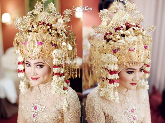 Le Motion Photo: Bella & Khairul Wedding  #lemotionphoto #bride #bridestyle…