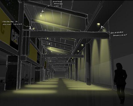 Spine copy lighting design lighting design lighting