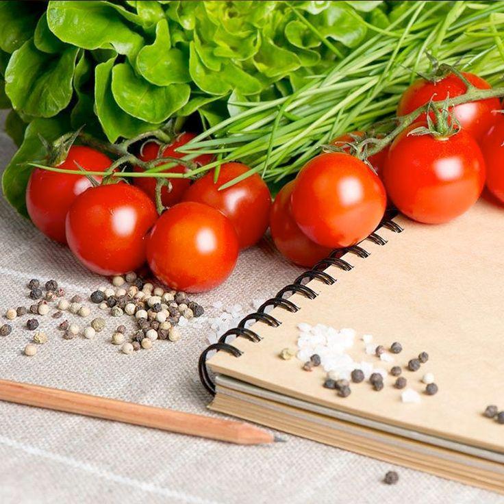 On fait des provisions. - 10 idées pour cuisiner pas cher