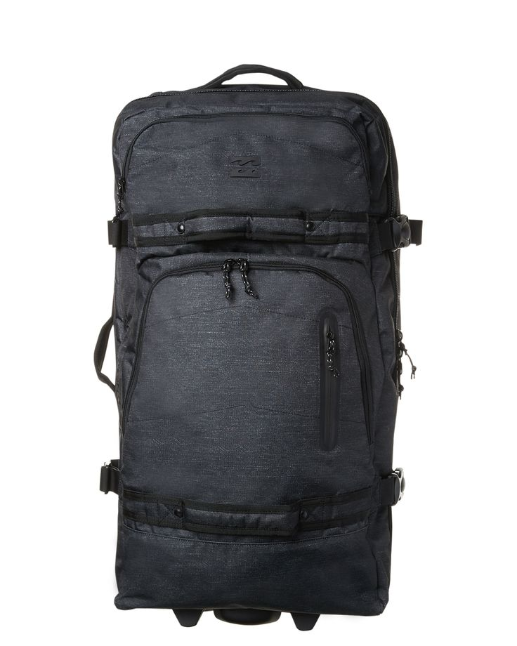 Share this on your pinboard   Billabong Booster 110l Travel Bag Black http://www.fashion4men.com.au/shop/surfstitch/billabong-booster-110l-travel-bag-black/ #Bag, #Bags, #Billabong, #Black, #Booster, #L, #Leisure, #Men'S, #SurfStitch, #Travel