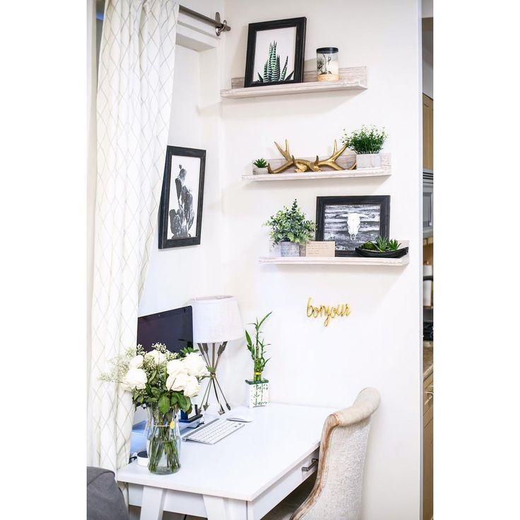 "522 Me gusta, 5 comentarios - Stonehenge NYC (@stonehengenyc) en Instagram: ""The perfect spot to ""work"" from home 👌 #LiveBetterHere"""
