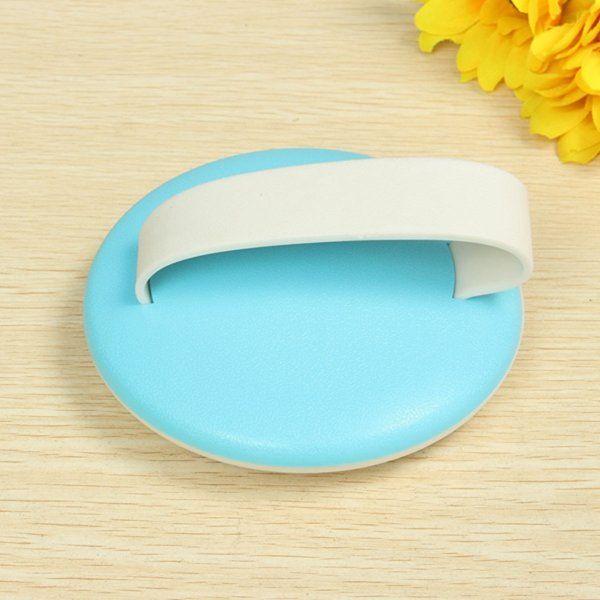 Handheld Anti Cellulite Full Body Massager Bath Shower Brush Slimming Tool at Banggood